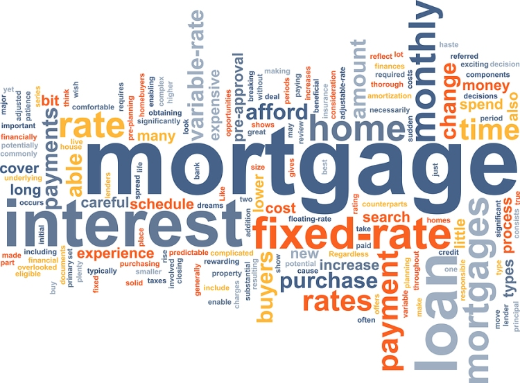 Blog Red Tick Home Loans – Mortgage Broker Responsibilities